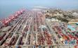 辽宁明确探索建设自由贸易港 在多领域培育新增长点