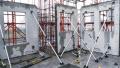 走进宁波首个全装配式住宅项目,3小时拼装一层楼