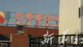 红黄蓝事件后,北京推进学前教育挂牌督导