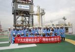 """中远海运:中国航运巨头重装远航 """"6+1""""布局聚焦""""一带一路"""""""
