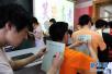 浙江新高考调整:学考选考分卷考试 每年1、6月举行