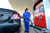 11月30日国内成品油价格还调整吗?