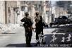 俄国防部称叙利亚已完全从恐怖组织手中解放