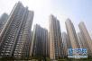 北京楼市观察:力推四类房源 看哪款适合你?