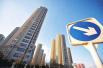 11月份郑州楼市继续降温 均价每平米7997元