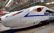 河北唐山:装备制造成为经济发展新动能