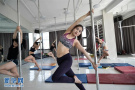 高强度运动增强记忆力