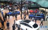 互联网公司涌入 汽车业的明斯基时刻会到来吗?
