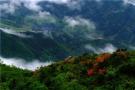 环保部将修改自然保护区督查办法取消旅游审批