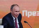 俄经济在明显改善