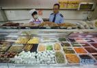 这些食品不要买!山东通报21批次不合格食品