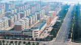 2020年中国城镇化率有望超60%