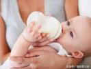 3个月大的女婴,吃着奶睡着了,洗个奶瓶的功夫,结果阴阳相隔!