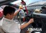 济南启动出租车调价 调整后20公里内收费变化不大