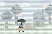 金钟铉抑郁症自杀 中国约3000万患者在挣扎