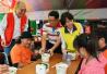 """台湾""""爱心面馆""""倒了:有人天天吃白食还要打包"""