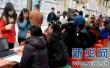 郑州中原区建立运作机制 落实智汇郑州新政