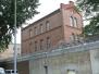 现实版《肖生克的救赎》?德国柏林监狱4名囚犯出逃
