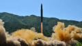 美再推单边制裁:目标直指朝鲜弹道导弹计划负责人