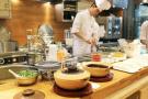 黑龙江食安新《意见》:中央大街明厨亮灶