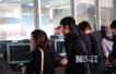 11日起南京6家客运站开售春运长途汽车票