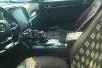 华晨中华V6新车型曝光 搭载2.0升发动机