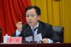广东原常委李嘉受贿案一审被判13年 涉案金额2058万