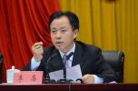 广东原常委李嘉受贿案一审被判13年涉案金额2058万