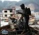 山东15个社区入选新一批国家地震安全示范社区