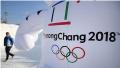 韩朝今日将举行工作会谈 商朝方参加平昌冬奥会细节