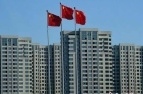 2017年中国经济数据今公布