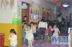 北京大兴将探索低龄学生课后延时服务
