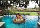 巴厘岛所有网红酒店都在这了