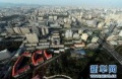 北京楼市走出高热