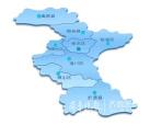 建设文化名城 淄博齐王陵将申报世界文化遗产