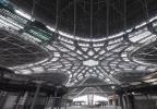为对接北京新机场 沧州规划了一条城铁