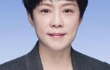 刘新云、曲孝丽任山西副省长(图/简历)