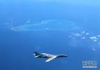 美防长访问印尼及越南 又想联手搅局南海?