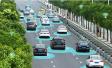俄亥俄州建立DriveOhio智能移动出行中心