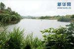 """河北开展河湖""""三清""""行动 今年底河湖面貌明显改善"""
