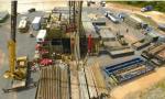 温企首次成功开采境外油田,已探明原油储量3100万桶