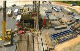 温企成功开采境外油田,探明原油储量3100万桶