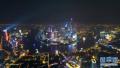 """厉害了!上海这些""""袖珍高校""""何以跻身""""双一流""""?"""