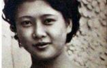 """她是民国最美的姨太太:被迫改嫁""""傻儿师长"""" 沦为40位妻妾之一"""