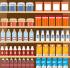 部分饮品零售价将上调 果汁茶饮料每瓶涨5角
