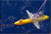 美刊关注中国水下传感器网:称可定位深海美军潜艇