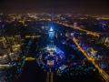 杭州下一站:世界名城!这样的底气是从哪里来的?
