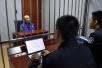 钱宝网实际控制人张小雷等12名犯罪嫌疑人已被依法执行逮捕