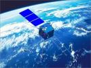 """我国成功发射首颗电磁监测试验卫星""""张衡一号"""""""