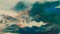 【海外拍卖】纽约亚洲艺术周将于三月揭开序幕